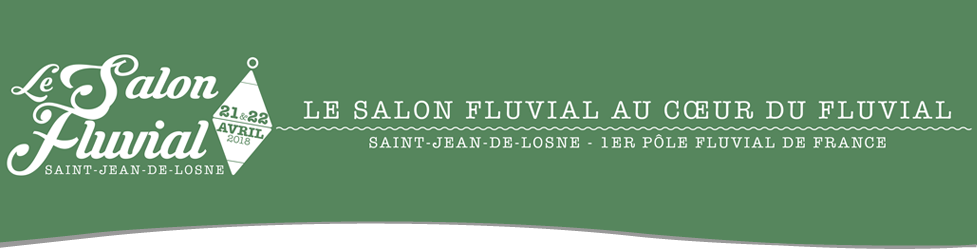 Le Salon Fluvial